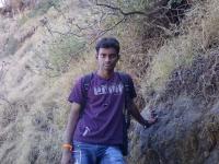 Kapil's Profile