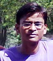profile photo of Jainendra Kumar