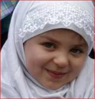 profile photo of Sabista Shaikh