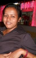 Pradnya's Profile