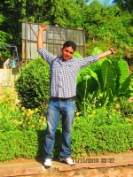 profile photo of Aziz Khan