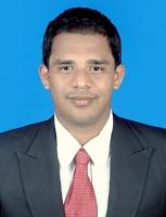 profile photo of Ajaz Shaikh