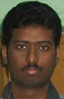 Arun's Profile