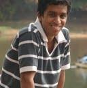 Dipak's Profile