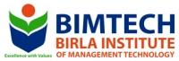 bim568's Profile