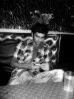 profile photo of Keval Jethva