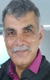profile photo of Sunil Jangira