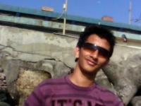 profile photo of Chintan Pandya