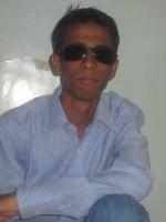 Milind's Profile