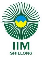 profile photo of IIM Shillong