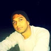 Ishaq's Profile