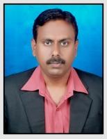 Prashant's Profile