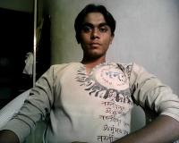 Kishan's Profile