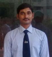 Madhu's Profile