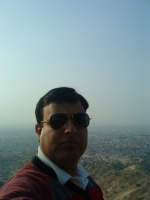 Rajeev's Profile