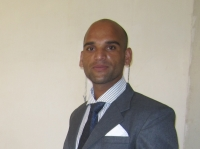 Rakesh's Profile