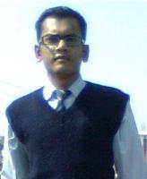 profile photo of Mayank Goyal