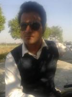 Vishal's Profile