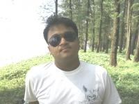 's Profile