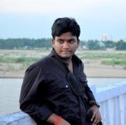 Pradeep's Profile