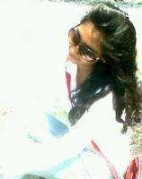 profile photo of Hafsha Farooq