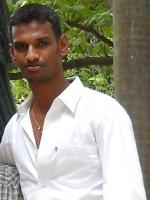 Bala's Profile