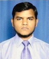 Rasheed's Profile