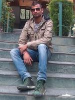 profile photo of Chirag Khandelwal