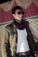 profile photo of Moidin Koni