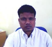 profile photo of Dinabandhu Bag