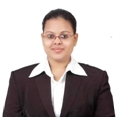 Ankita's Profile