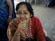ParvathyBms's Profile