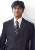 shivapillai's Profile