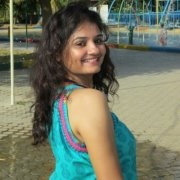 profile photo of Jigna Trivedi