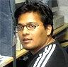 NavinDhanuka's Profile