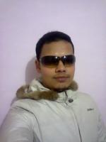Devendra's Profile