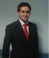 profile photo of Qasim Bhatti