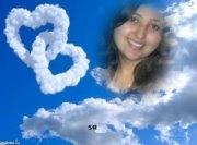 profile photo of Pooja Suchak