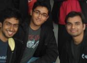 prakhark1's Profile