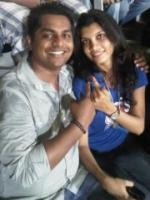 profile photo of Pradeep Hegde