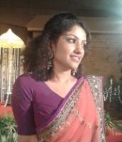 Pooja's Profile