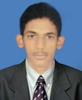 profile photo of Azhar Talgharkar