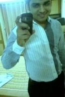 Akash's Profile