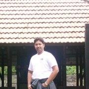 Sunil's Profile