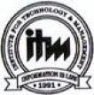 profile photo of ITM Business School