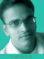 profile photo of Ramakant Kakade