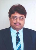 Vijay's Profile