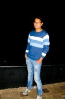 profile photo of Sumedh Gaikwad