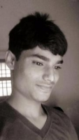 bhaumik.rathod.121's Profile