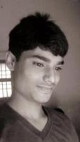 profile photo of Bhaumik Rathod